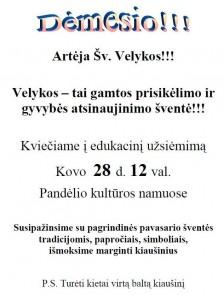 edukac_velykos_2013