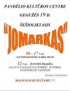jomarkas_20120519