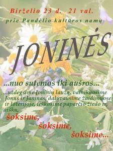 jonines_2013
