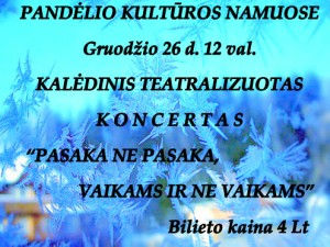 kaledos_2013