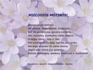 motinos_diena