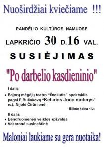 po_darbelio_2013