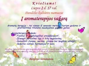 aromaterapija_20150702