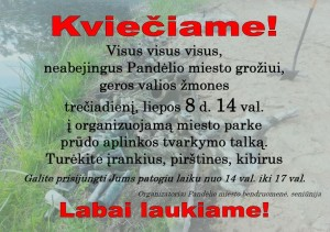 talka_prudas
