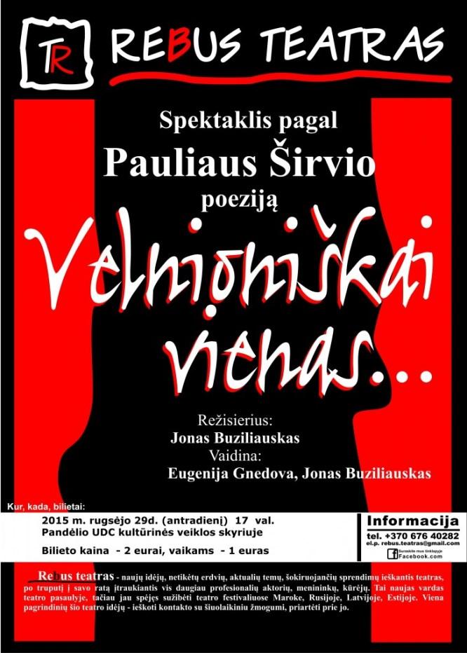 REBUS-VELNIONISKAI-plakatas-2015-09-29