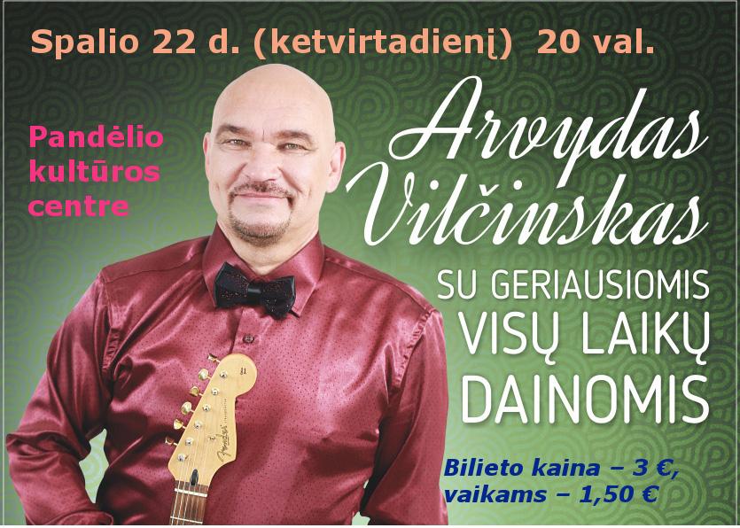 Vilcinskas_20151022